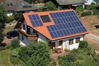Солнечные батареи - плюсы и минусы